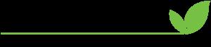 FOTV-logo_crop